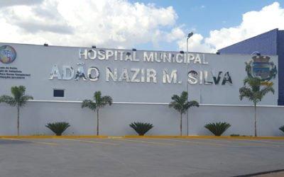 Caiapônia: Secretaria de saúde encontra dificuldades com leito para internações para Covid-19