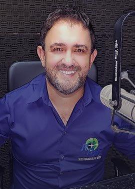 Paulo Telesse