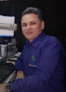 Romildo Silva