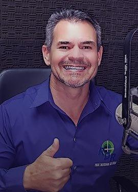 Uender Gomes