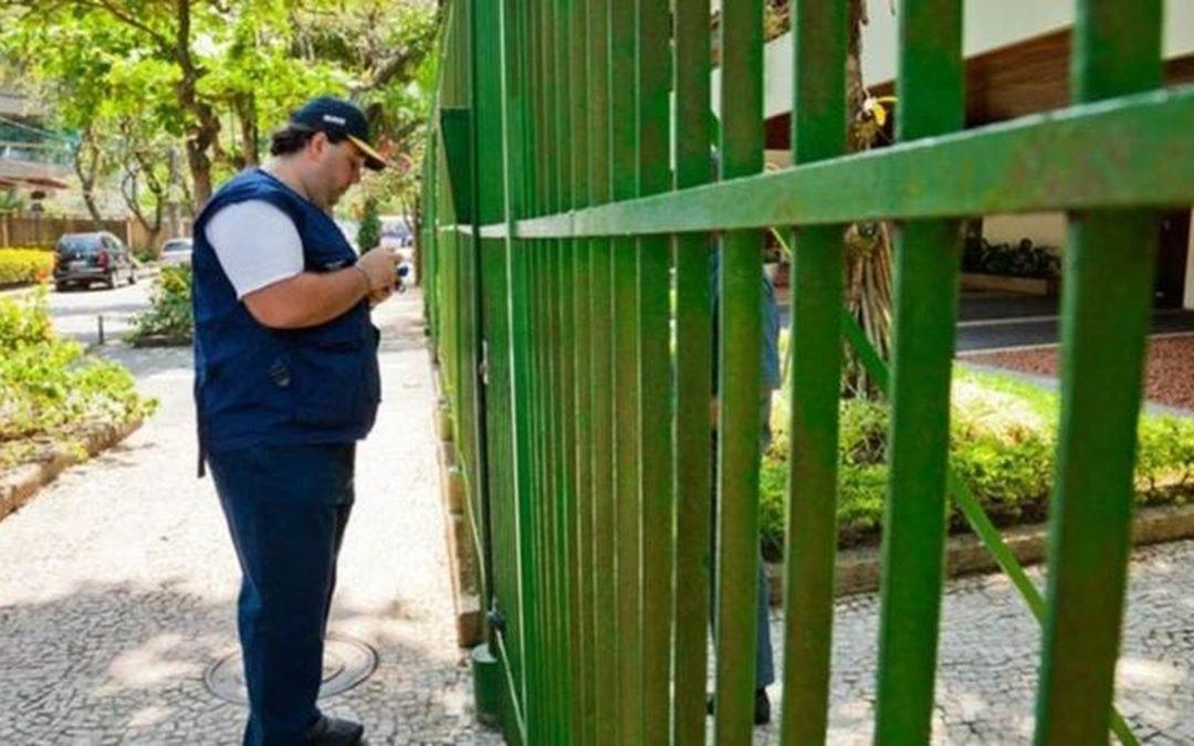 IBGE abre processo seletivo com 112 vagas em Goiás para o Censo 2020