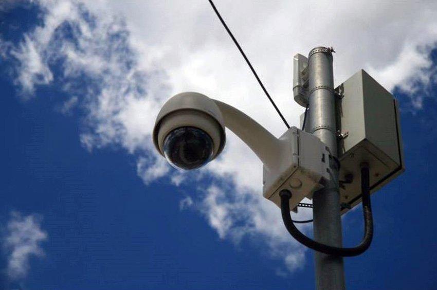 São Luís: PM garante que sistema de monitoramento nas ruas, está em pleno funcionamento
