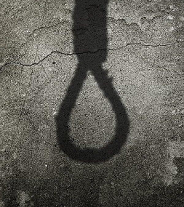 No setembro amarelo, homem de 61 anos tira a própria vida em Iporá