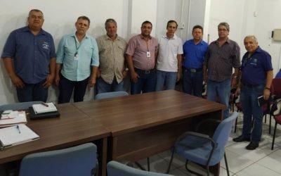 ENEL Distribuição Goiás, se compromete a melhorar atendimento na região Oeste