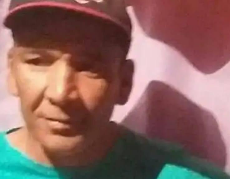 DNA confirma que restos mortais encontrado na GO-184, é de ajudante de pedreiro de Jataí