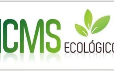 Caiapônia Iporá e São Luís de Montes Belos, estão fora do ICMS Ecológico