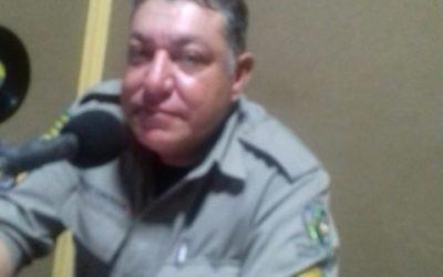 Polícia alerta população sobre golpes que continuam sendo aplicados por bandidos