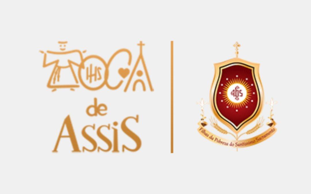 Diocese receberá nova comunidade de vida contemplativa
