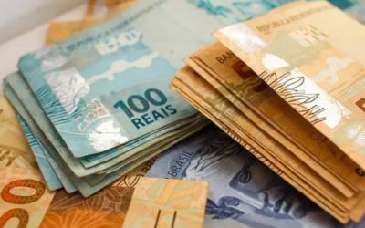 Caixa inicia o pagamento do Abono salarial dos nascidos em janeiro e fevereiro