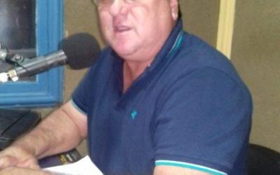 Vereador Batista quer novo trevo na saída para Goiânia