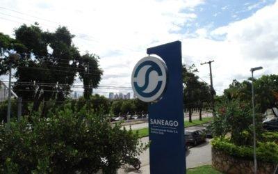 Saneago oferece condições especiais para negociação de dívidas com descontos de até 98%