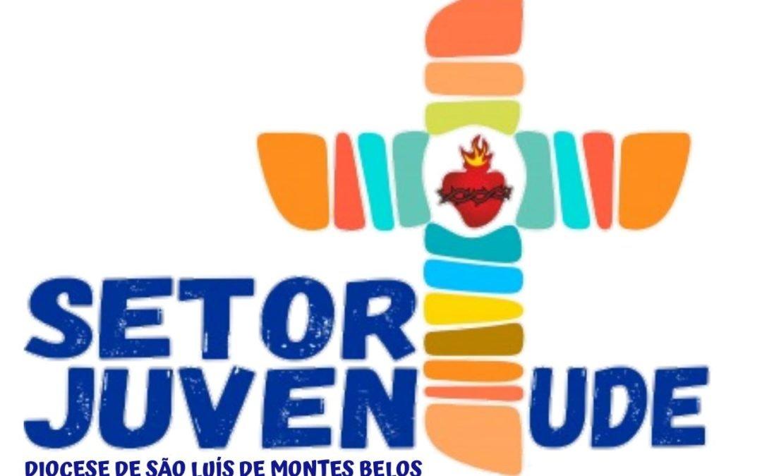 Setor Juvenil promoverá formação para líderes e coordenadores da região I