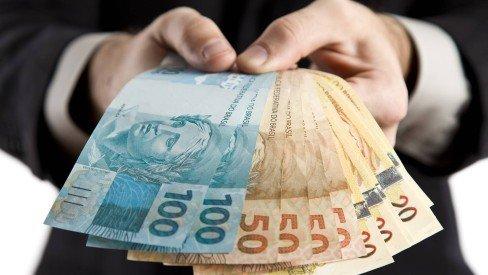 Micro e pequenos empresários de Goiás, terão linha de crédito para capital de giro