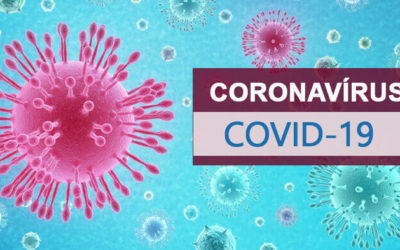Primeiro caso confirmado de Covid-19 em Caiapônia