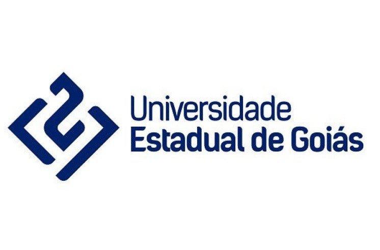 Efeito coronavírus: UEG suspende vestibular do meio do ano