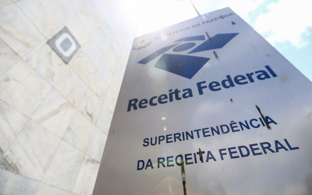 Receita Federal lança aplicativo do CPF digital