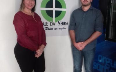 Alunos das escolas municipais de São Luís terão aulas não presenciais, inclusive com avaliações
