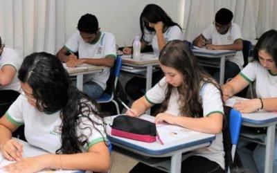 MEC aprova aulas aos sábados e no período de férias para cumprir carga horária escolar