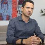 Mudança no decreto de isolamento social em São Luís de Montes Belos