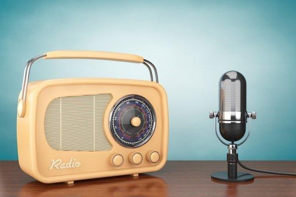 O Rádio Serviço se consolida cada vez mais nas emissoras da RDR