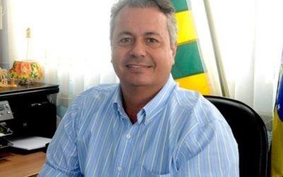 Justiça eleitoral fará  julgamento de prefeito de Iporá nesta terça-feira (28)