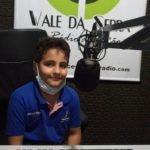 O Rádio continua conquistando novos ouvintes, inclusive as crianças