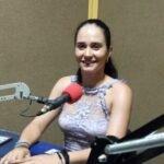 Período de pandemia provoca aumento de trabalho para o Conselho Tutelar de São Luís de Montes Belos
