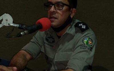 Polícia Militar Rodoviária divulga balanço da Operação Independência na Região Oeste de Goiás