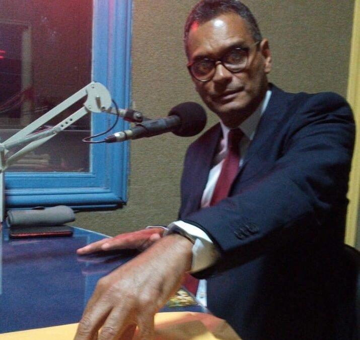 Promotor Eleitoral de São Luís de Montes Belos conclama eleitor a não vender o voto