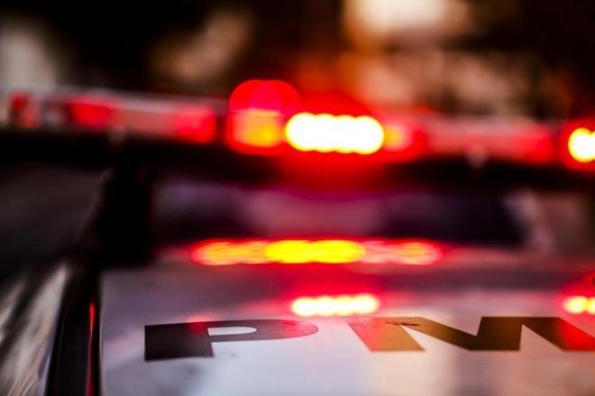 Vítima de disparo de arma de Fogo em Iporá não resistiu aos ferimentos