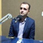 Médico da Clínica Goiana de Diagnósticos esclarece dúvidas acerca da Lombalgia