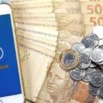 Caixa paga novas parcelas do auxílio emergencial a 5,1 milhões