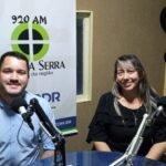 Aberto o período de rematrículas na Educação Municipal de São Luís de Montes Belos