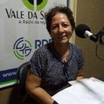 Vereadora eleita de São Luís vê com preocupação as mulheres serem usadas por partidos políticos só para preencher cota