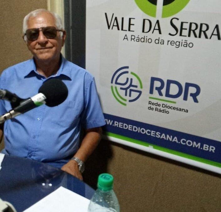 Cáritas de São Luís faz balanço dos seus trabalhos desenvolvidos este ano