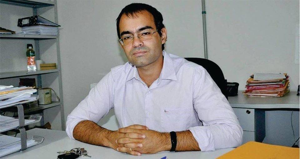 Emissão de carteira de identidade continua em São Luís de Montes Belos