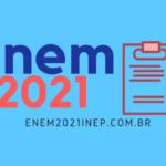 ENEM – Inscritos com COVID-19 podem pedir reaplicação