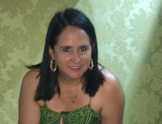 São Luís de Montes Belos: Professora relata sua luta contra a Covid-19