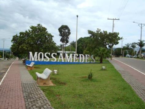 Mossâmedes: A pedido do MP, TJGO aumenta valor de bloqueio de bens de ex-prefeita