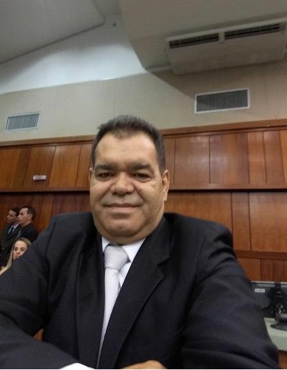 Presidente do SINTEGO – Regional de são Luís comenta desafio dos professores durante a pandemia