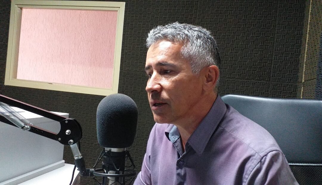 Jacinto Engenharia chama a população para colher frutos sem nenhuma praga