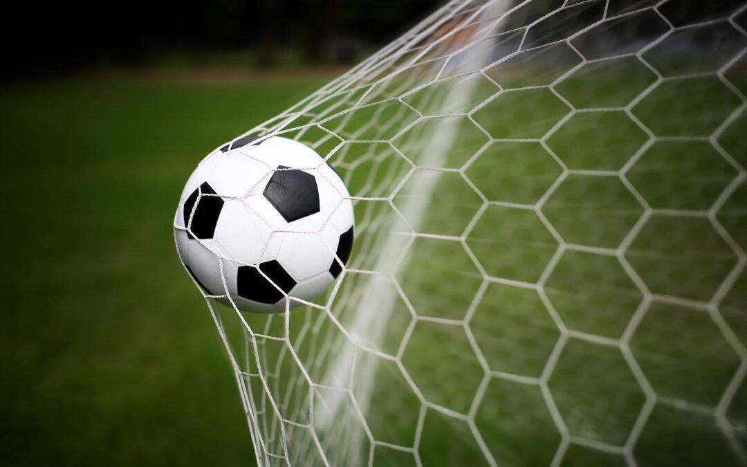 Futebol: Campeonato Brasileiro série A, Atlético Clube Goianiense jogou ontem em seu estádio Antônio Accioly na 10ª rodada e só empatou 1 a 1 com o Sport Clube de Recife.