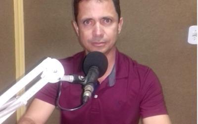 Prefeito de São Luís explica motivo da vacinação contra a Covid – 19 ainda não conseguir atender a demanda