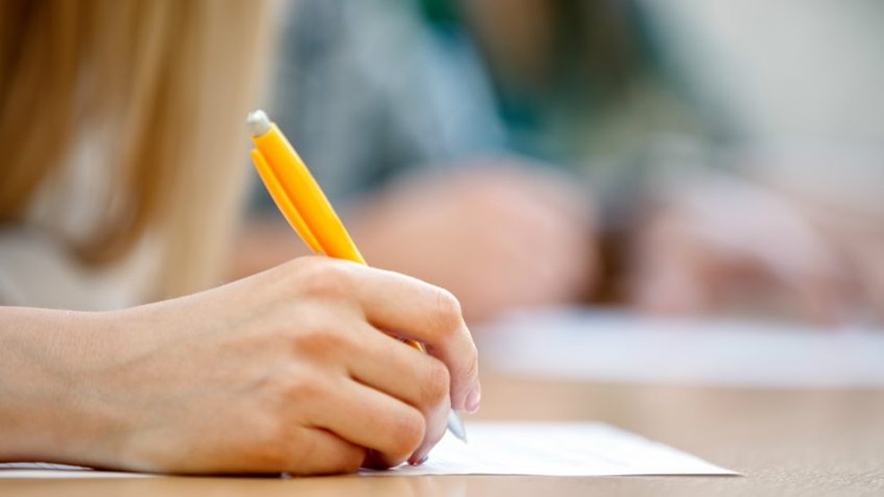 Aberto hoje o período de inscrições do processo seletivo simplificado da Secretaria Estadual de Educação