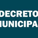 Decreto Municipal de São Luís de Montes Belos flexibiliza funcionamento de bares e realização de eventos
