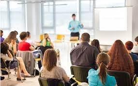 Enel realiza duas oficinas gratuitas de capacitação profissional