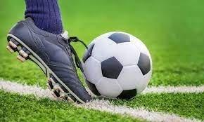 Futebol: Começamos com a notícia do desempenho dos clubes de Goiás no Campeonato Brasileiro.