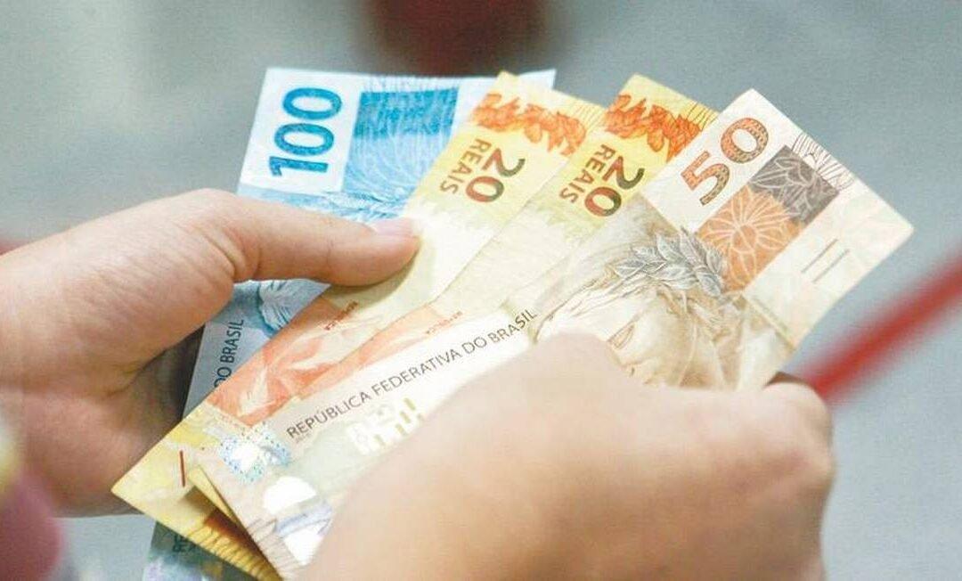 UEG, professores conquistam melhoras salariais, anuncia Governo