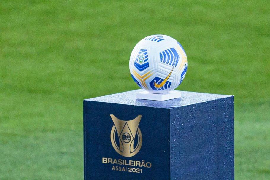 Futebol – Os Goianos no Campeonato Brasileiro no final de semana, confira agora a situação e o desempenho de cada um.