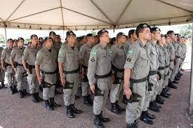 Polícia Militar de Goiás tem novo comandante de Ensino na Instituição